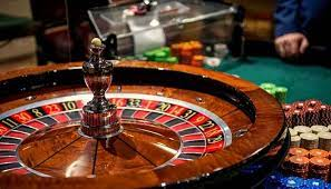 Leading Gambling Rules On line – Discover The key On-line Gambling Procedures